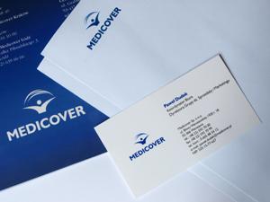 Rebranding Medicover