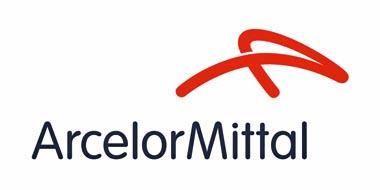 Arcelor Mittal ciekawe nazwy firm
