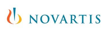 Novartis ciekawe nazewnictwo firm