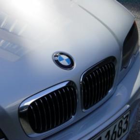 Lider wizerunkowy. Który motoryzacyjny brand jest najbardziej podziwiany?