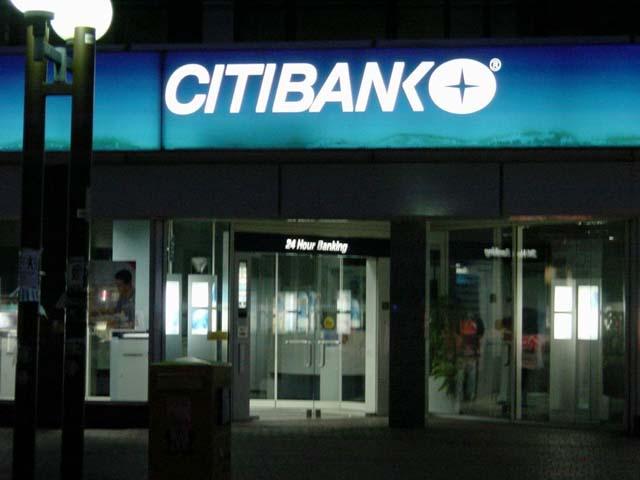 Wizerunek marki banku. Repozycjonowanie wizerunkowe.