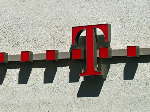 Rebranding TMobile