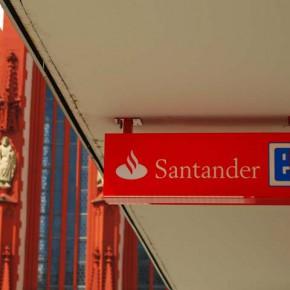 Jaka nowa nazwa banku po fuzji Banku Zachodniego WBK i Kredyt Banku?