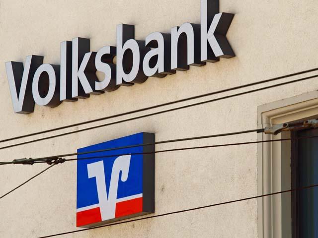 Wizerunek banków.