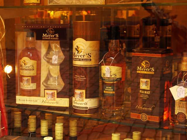Strategia marki narodowej. Szkocka Whisky.